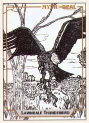 Thunderbirds Page 2
