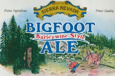Wetzel Kangaroo Beer