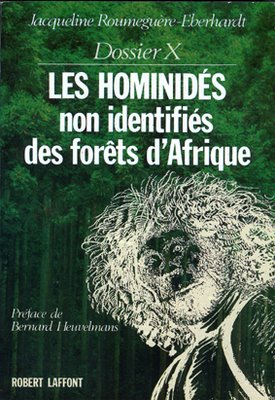 hominidesnonident