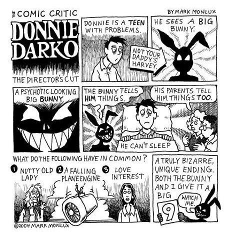 tcc_donnie_darko