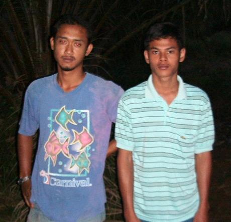 an_and_shahrul