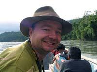 urubamba-river-peru