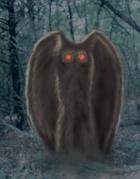 mothman_image