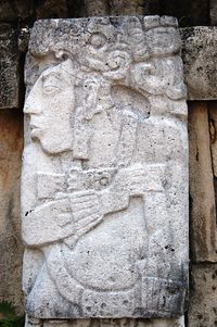 200px-0155_Palenque