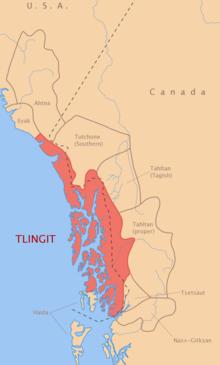 220px-Tlingit-map