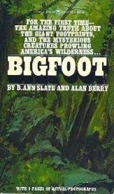 AlanBerryBigfoot