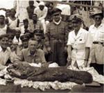 coelacanth-3