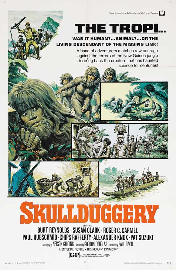 skullduggery-movie-poster-1970-1020435018