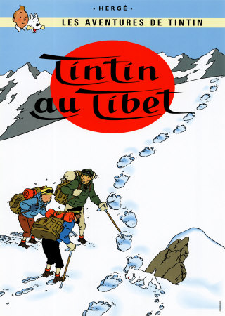 tintin_in_tibet_1960-1