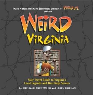 WeirdVirginia1