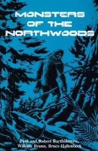 Famed NY Bigfoot Eyewitness Dies