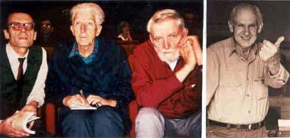 DmitriBayanov-GreenKrantzDarwinMuseumOct1997+Haas