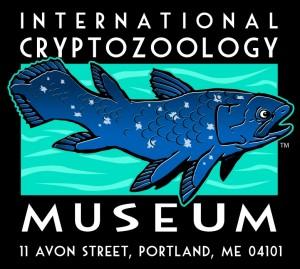 ICM-Logo-11Avon-300x269