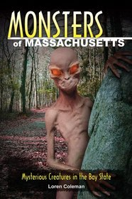 MonstersofMassachusetts