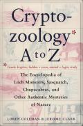 cryptozoology_a_to_z