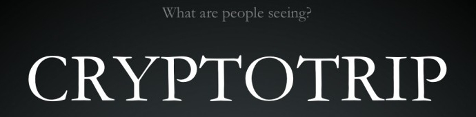 """Today, March 10th, Cryptotrip at the Museum: """"Will Call"""" Closed"""