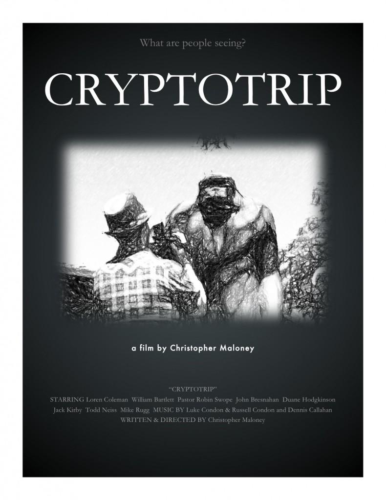 CryptoZooNews
