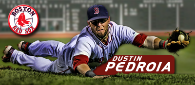 Red Sox Player Calls Out Finding Bigfoot
