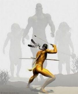 Giant_hominids