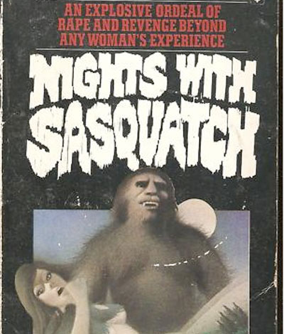 sex-sasquatch