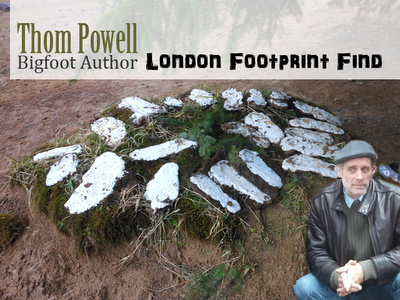 Thom-Powell-london-footprint-find