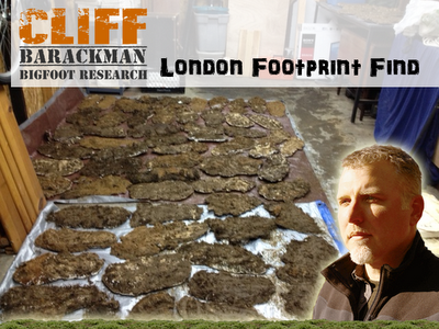 cliff-barackman-london-footprint-find