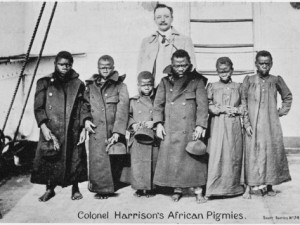 colonel-j-j-harrison-s-african-pygmies
