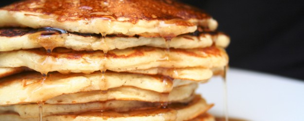 Stack of Pancakes Analogy: The Layers of Evidence of the Patterson-Gimlin Bigfoot Incident