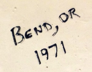 BendWriting