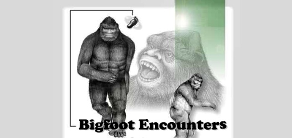 Bigfoot Researcher Bobbie Short Has Died