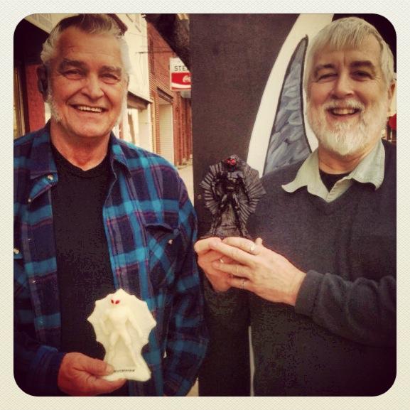 Bob+Loren