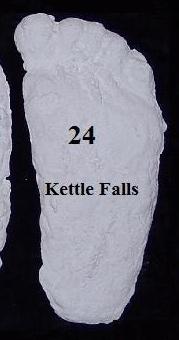 KettleFalls