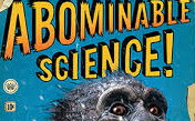 Bigfoot Times Editor Blasts Abominable Science