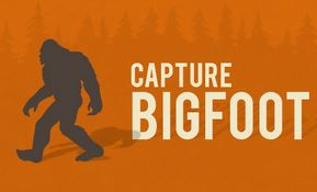 The Bigfoot – The New Beer Collectible
