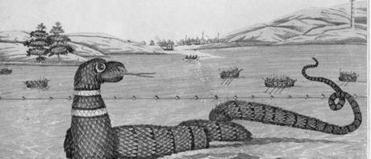 GloucesterSeaSerpent[1]