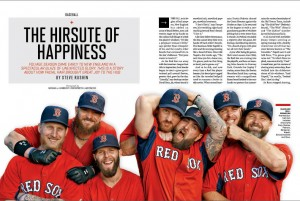 red-sox-beards