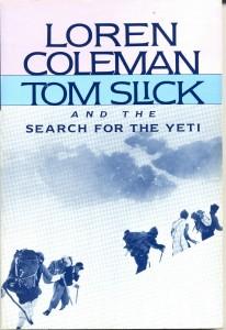 tom-slick-cover