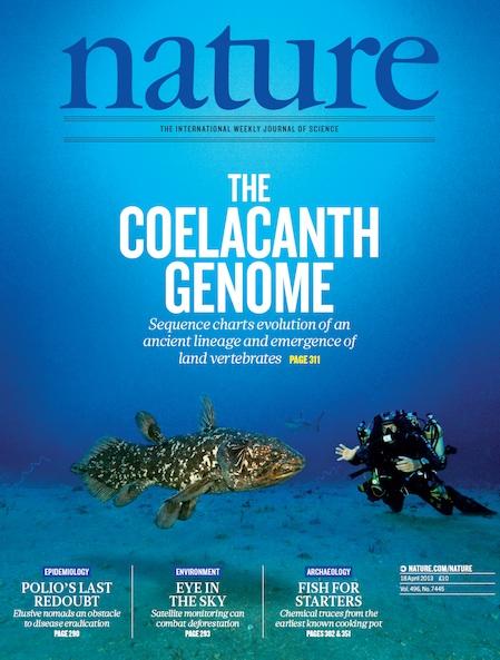Coel-Nature