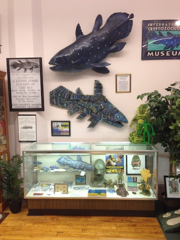 CoelacanthDisplay copy 2