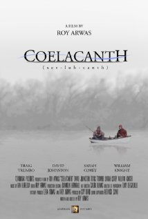 Coelcanth-film-2014