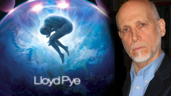Lloyd Pye Has Died