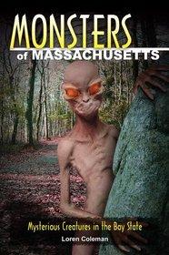 MonstersofMassachusetts