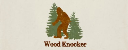 Woodknocker