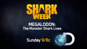 megalodon-shark-week-300x169