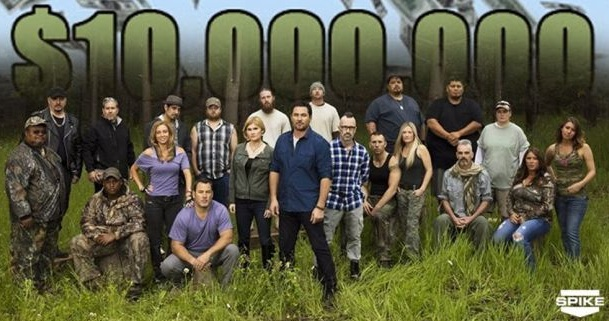 A Thoughtful Critique of 10 Million Dollar Bigfoot Bounty