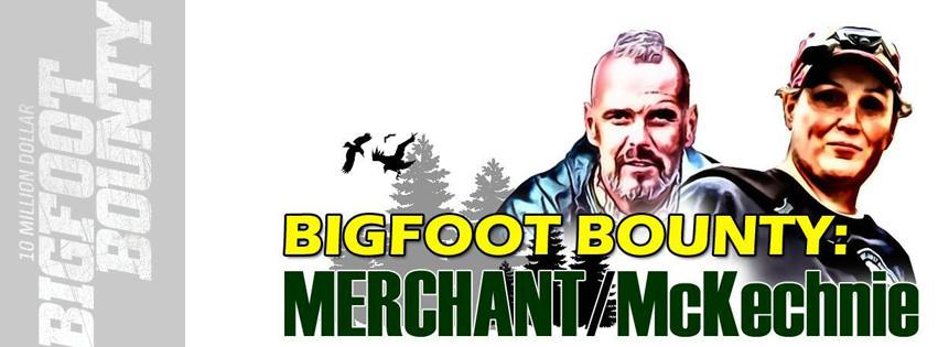 BigfootBounty2