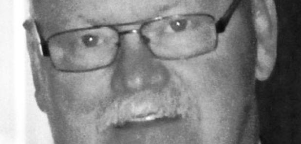 Bigfoot Eyewitness, Police Officer Dan Gordon Dies