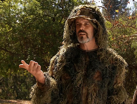 bigfoot_sp_439x332_ghillie