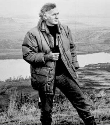 PeterByrne1970s