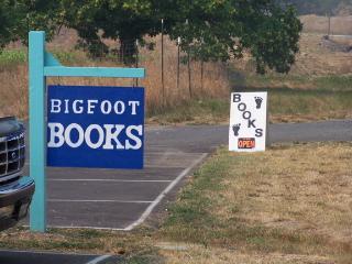 bfbooks1